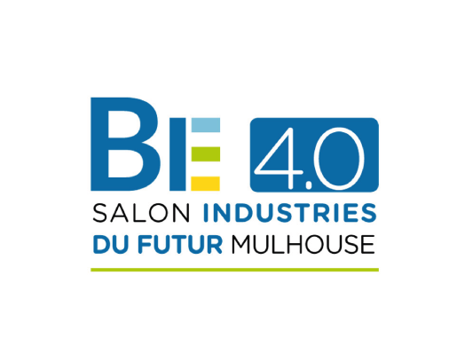 Sirfull au salon INDUSTRIES DU FUTUR