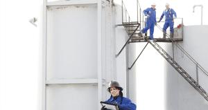 SIRFULL™ Inspection : application pour l'édition des plans d'inspection