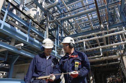 Le règlement UE 305/2011 produits de construction « structures Métalliques » et NF EN 1090