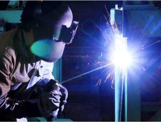 Optimize your welding preparation with SIRFULL™ Welding