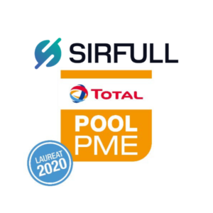 total pool pme