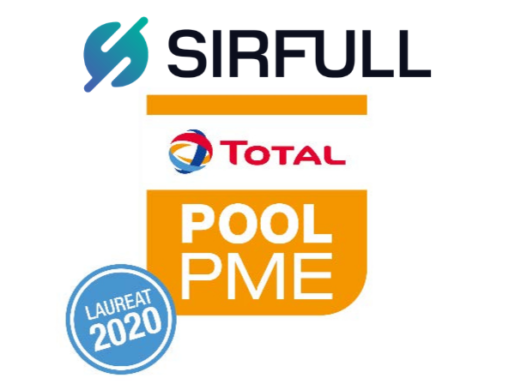 SIRFULL, Laureate of the Total Pool PME program
